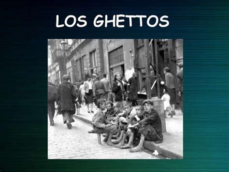 los anagramas de varsovia 8415870418 el holocausto