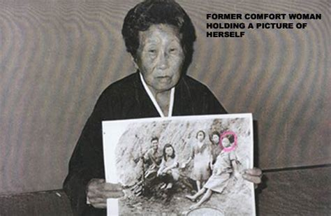 the comfort women mochi thinking comfort women and the legacy of wwii