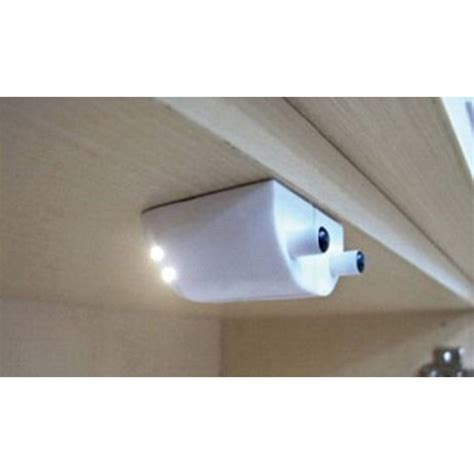 eclairage placard led accessoire osculati 233 clairage 224 led automatique pour placard