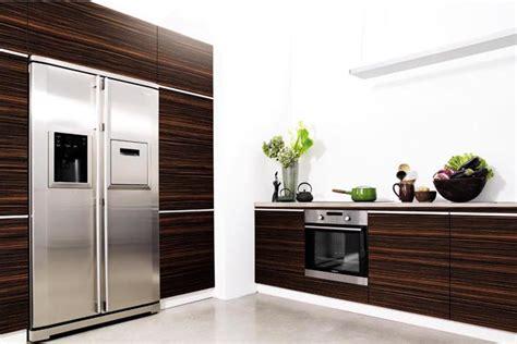 Wood Grain Kitchen Cabinets by Kitchen Cabinet Malaysia Kitchen Designer Malaysia