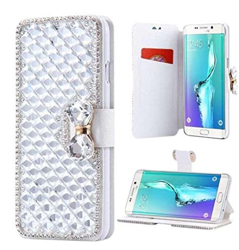 Soft Mirror Iphone 6 55inch Bumper Softcase Bisa Cermin iphone 6 plus 6s plus wallet jesiya bling bowknot shiny rhinestone purse pu