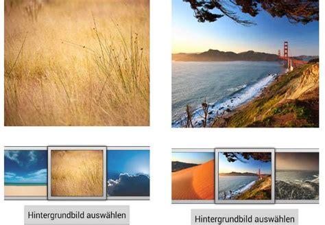 whatsapp wallpaper kosten whatsapp wallpaper download freeware de