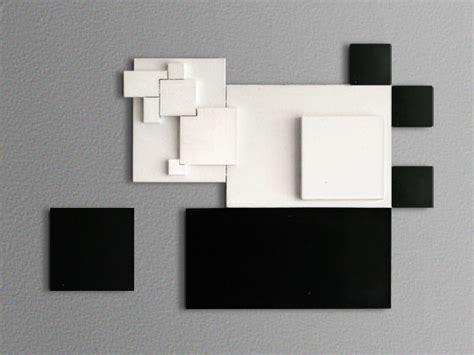 blog minimal art vzla arte en el siglo xx minimal art