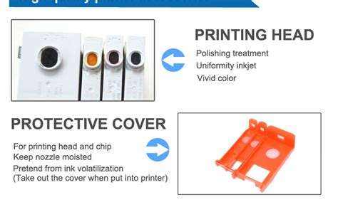 resetting hp officejet 7000 high quality ink cartridges 920xl reset chip for hp