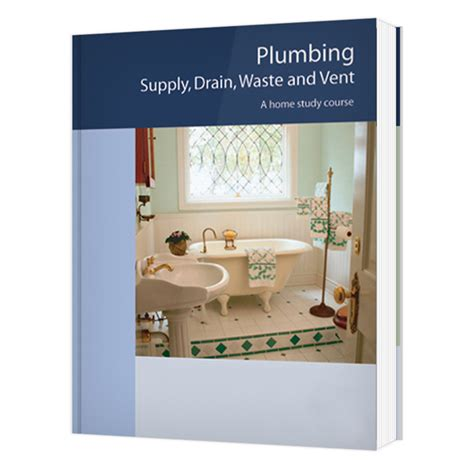 Plumbing Supply Maine by Plumbing Supply Drain Waste Vent Healthy Homes