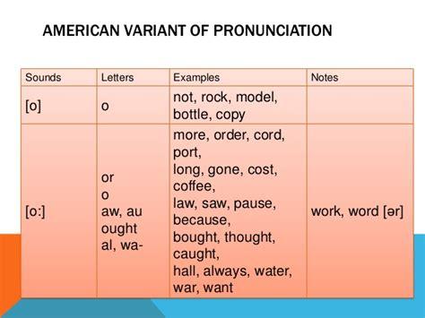 couch pronunciation vowel sounds1 1