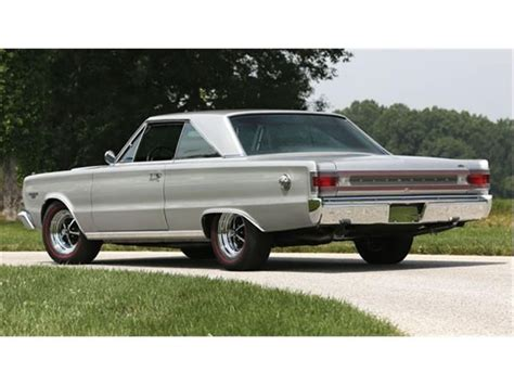 67 plymouth belvedere for sale 1000 images about mopar on plymouth dodge