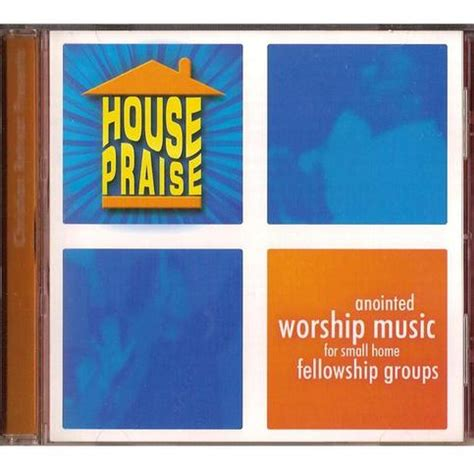 house of praise music music cd s 183 christian retreat store 183 online store powered by storenvy