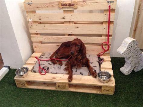 pedane riscaldate per cani ikea lettini per cani su lettini cani misura con nome
