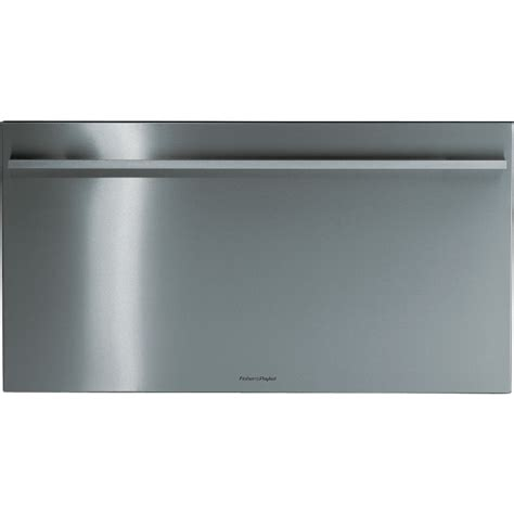 Dishwasher Single Drawer by Rb36s25mkiw Fisher Paykel Izona Platinum Cooldrawer 36
