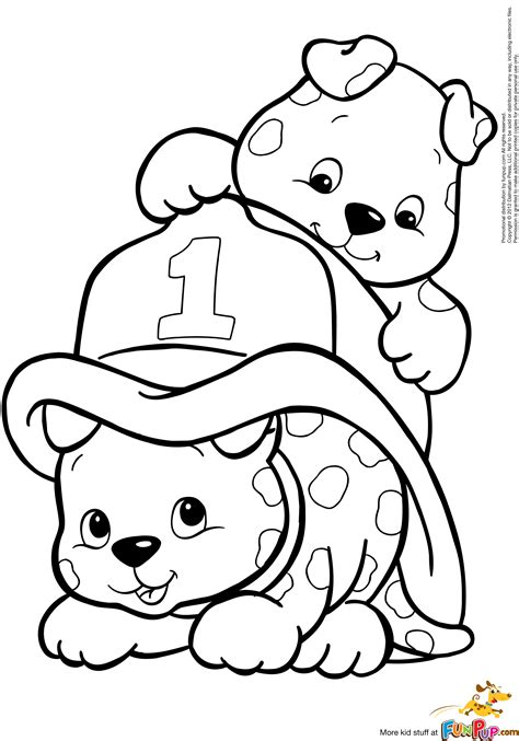 free puppy coloring pages free coloring pages of puppies one