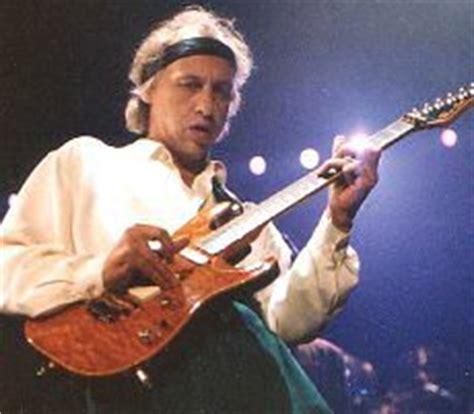 sultans of swing guitar tone vintage relic guitar repair restore respray refinish nitro