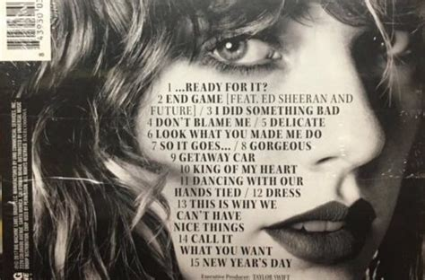end game taylor swift lyrics e traduzione fast download taylor swift end game ft ed sheeran