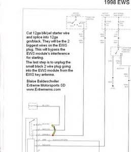 e36 ews wiring diagram get free image about wiring diagram