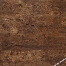 Plank Laminate Flooring Laminate Flooring Barnwood Laminate Flooring