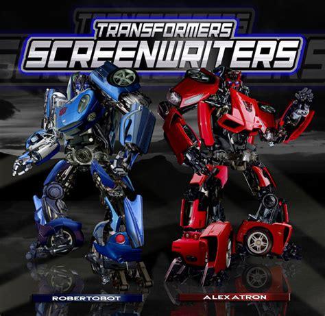 Tutup Pentil Autobots transformers autobots vs desepticon indonesia