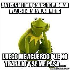 Mexican Insurance Meme