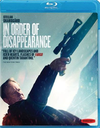 film disappearance of 2014 in order in order of disappearance blu ray enhanced widescreen