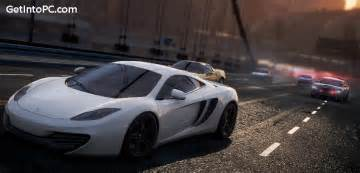 need for speed most wanted free pc