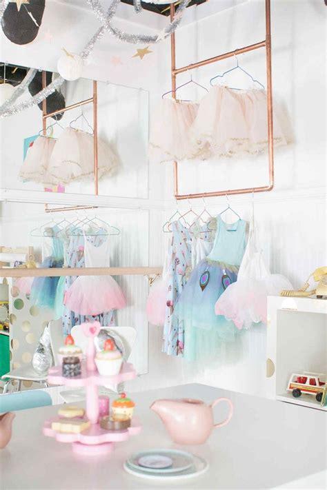 ballet bedroom 17 best ideas about ballet bedroom on pinterest dance
