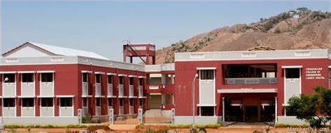 Top 10 Mba Colleges In Tamilnadu by Best 25 Engineering Colleges Ideas On