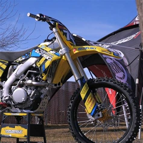 Mountain Bike Giveaway - fox bike giveaway featured rm rider exchange the rocky mountain atv mc blog