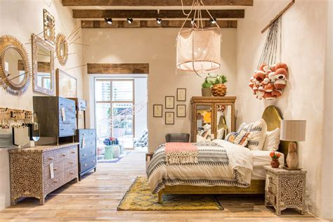 100 home design outlet center shop charming inspiration anthropologie s upgraded newport beach store offers major
