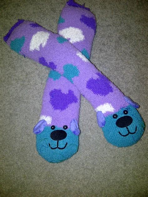 diy sock heating pad the 31 best images about heating cooling bags rice socks on freezers aromatherapy