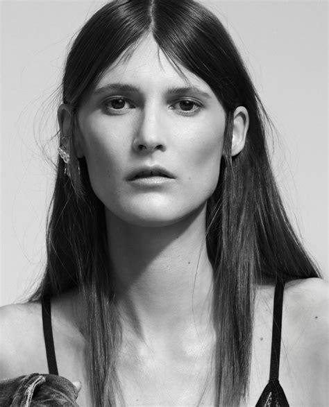 Luca Piovesan Model