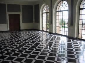 Grayson Manor Floor Plan Inside Mansion At Night Viewing Gallery