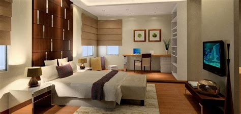 malaysia best interior design comapny interior design