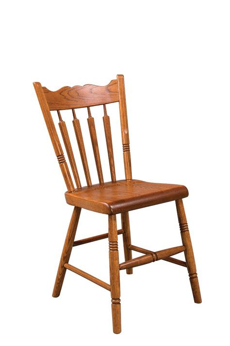 Arrowback Chairs by Pennsylvania Arrowback Chair Town Country Furniture