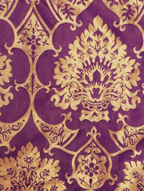 gold and wallpaper uk purple and gold wallpaper uk gallery