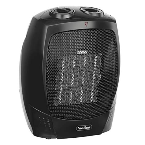 Small Heater Price Top 5 Best Heater Small For Sale 2016 Product Boomsbeat
