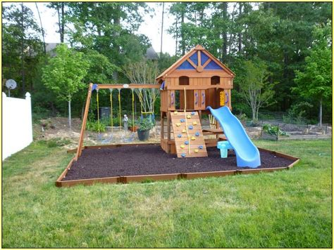 diy backyard playground plans do it yourself backyard ideas best makeover on pinterest