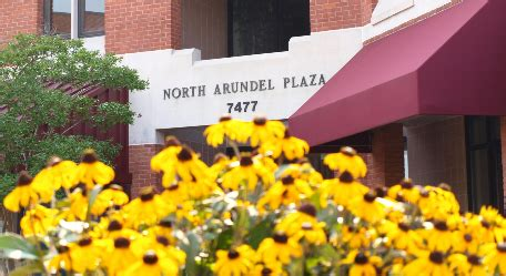 anne arundel county section 8 waiting list housing commission of anne arundel county glen burnie