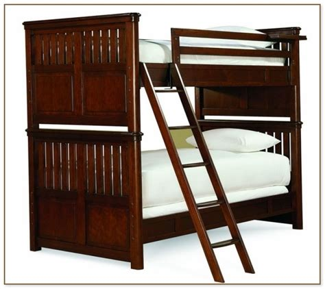 bunk bed replacement ladder bunk bed replacement ladder fair bunk bed replacement