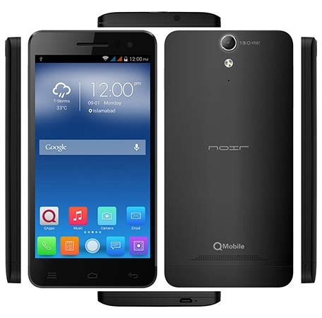 Themes For Qmobile X900 | qmobile x900 low price in pakistan full specifications