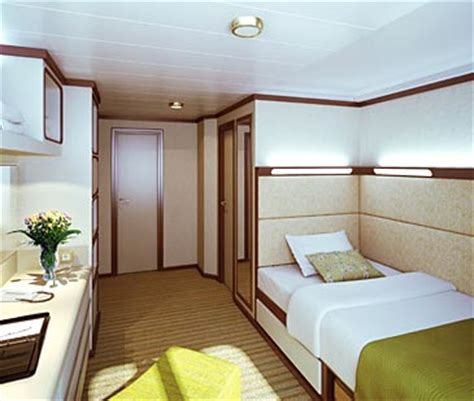Single Cabins Cruise Ships by Redirected P O Cruises Azura Photos New Cruise Ship