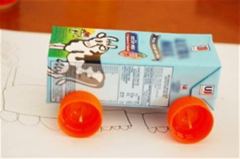 cara membuat mainan kereta api dari barang bekas membuat kereta mainan bertenaga angin kompasiana com