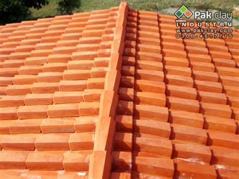 Roof Tiles Suppliers Clay Roof Tiles Manufacturers Suppliers Pattern Calculator Types Prices Designs Pak Clay