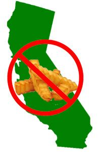 California Bans Transfat by Diabetes Page 18