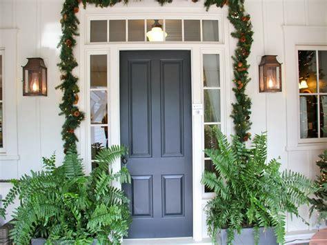 Popular Front Door Colors Door Windows Popular Grey Front Door Colors For Popular Front Door Colors Colors