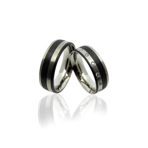 Hochzeitsringe Carbon by Trauringe Faktor S Winterthur Trauring Schmiede