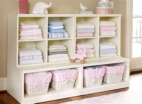 Shelf Company South Africa by Home Dzine Bedrooms Storage Ideas For Rooms