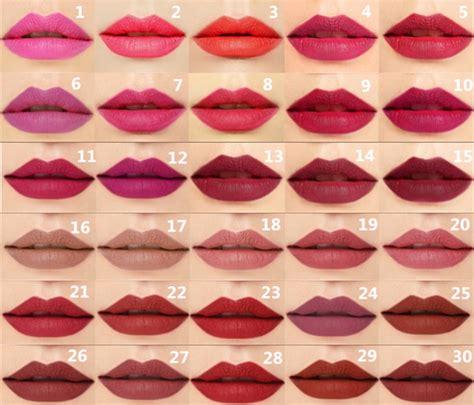 Lipstik Pixy Rosy Pink lip gloss pink reviews shopping lip gloss pink reviews on aliexpress alibaba