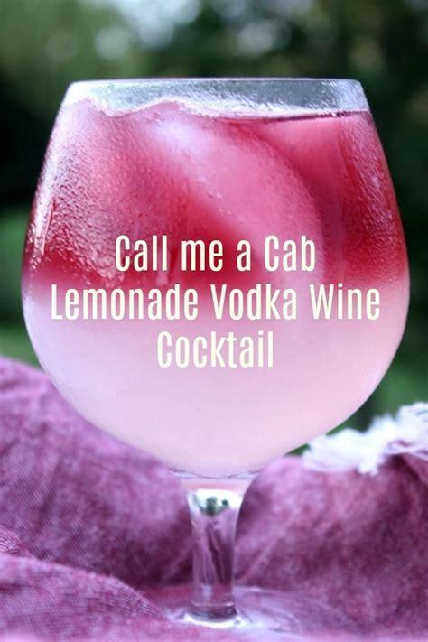 Happy Hour 2003 Franus Cab Sav by Happy Hour에 관한 상위 25개 이상의 아이디어 해피 아워 및 상쾌한 여름 음료