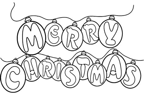 merry christmas splat coloring pages cute merry christmas coloring pages coloring pages