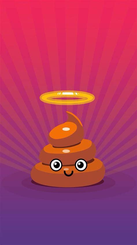 emoji exploji 81 best emojis images on pinterest background images