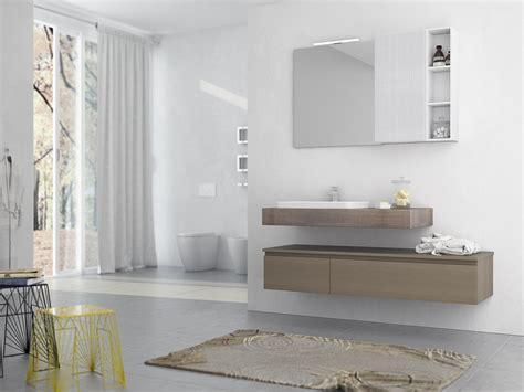 ambienti bagno rendering ambienti bagno riccardo prinetti